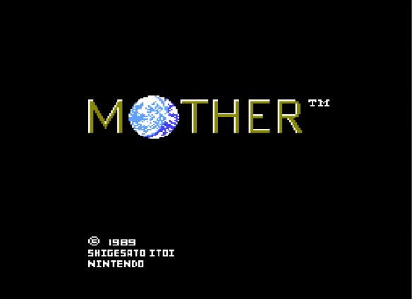 Replay: Mother | Couch Co-Op